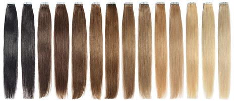 HAIR EXAMPLES.jpg
