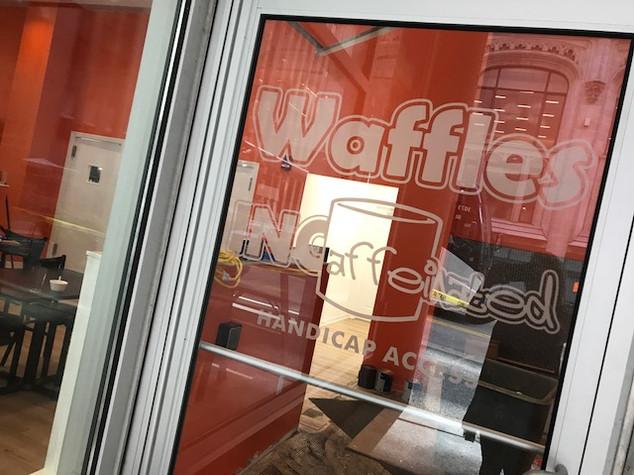 waffles_incaffeinated_fifth_ave.JPG