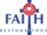 faith_restorations_logo.png
