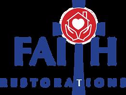 faith_restorations_logo.png