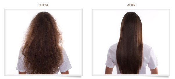 Brazilian-Blowout-Before-and-After-2.jpg