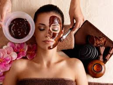 Facial, Exquisite Styles, 3234 Brodhead Rd, Aliquippa, PA 15001