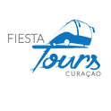 Fiesta Tours Logo