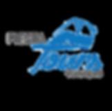 FiestaTours-LOGO_2.png