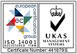 ISO 14001 Logo..png