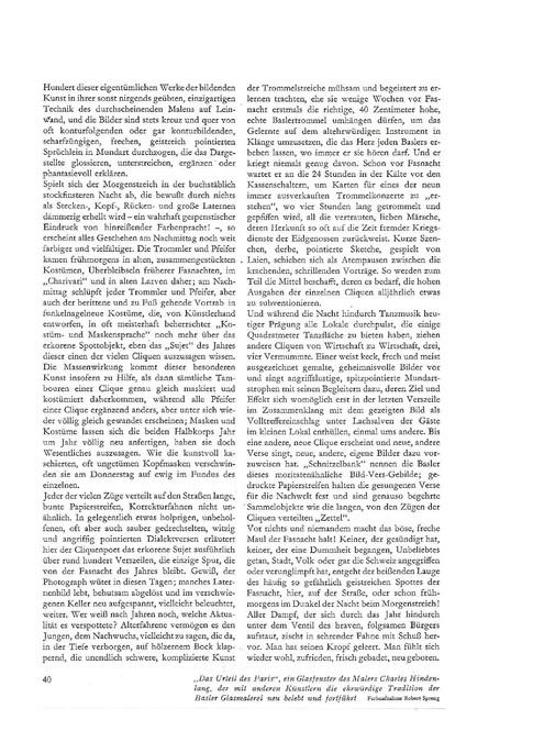 1956 MERIAN Seite 40