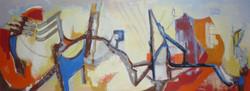 1969 Wettbewerb Kunstkredit