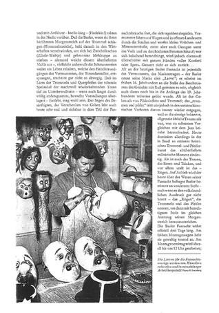 1956 MERIAN Seite 38