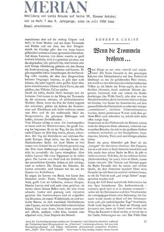 1956 MERIAN Seite 37