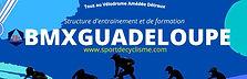 Banniere publi CEF BMX Guadeloupe.JPG