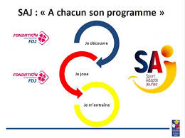 sports_adapét_jeunes.jfif