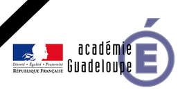 ACADEMIE GUADELOUPE.png