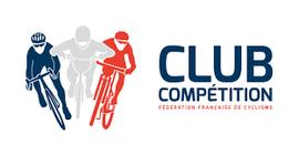 club_compétition.png
