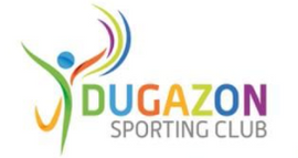 Sporting club Dugazon.PNG