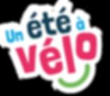 UnEteAVelo_Logo.png