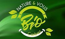 logo Bio carbet.jpg
