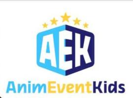 Logo AnimEvent Kids.JPG