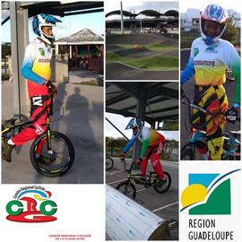 BMX Pole espoirs cyclisme.jpg