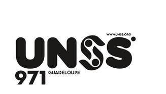 logo_unss_guadeloupe.jpg