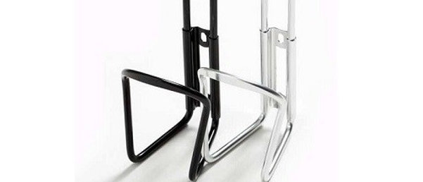 ABC BOTTLE CAGE