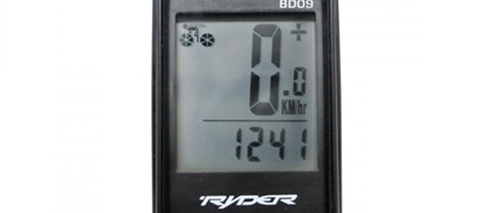 Ryder Computer Big Digit Wireless