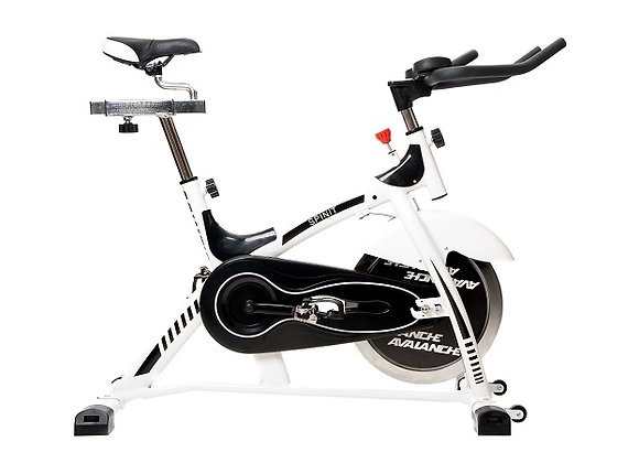 AVALANCHE SPINIT EXERCISE BIKE