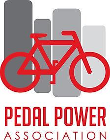 PPA-logo-Full-colour.jpg
