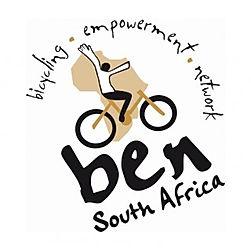 BEN-Bikes-logo.jpg