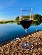 wijnglas uitzicht.JPG