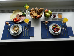 ontbijt 2 pers 2.JPG