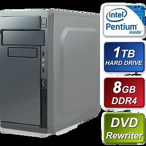 Pentium_edited.png