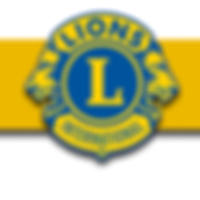 Garforth Lions.png