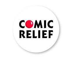 Comic-Relief.jpg