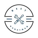 best handyman.jpg