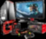 Gaming_edited.png