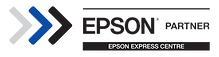 Epson_Express_Image.png