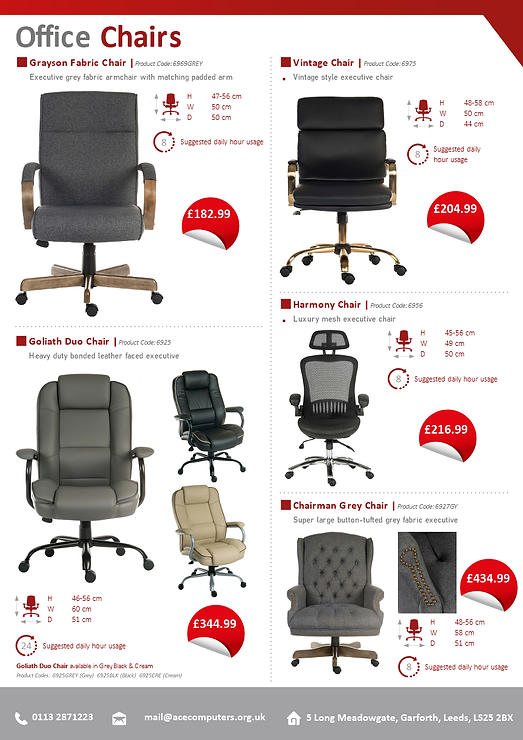 Office chairs2.png