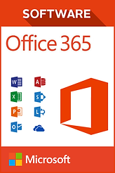 microsoft-office-365-students-1.png