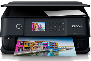 Epson2.png