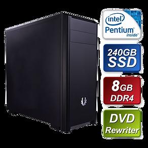 Pentium_£265_edited.png