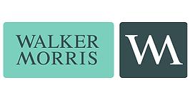 Walker Morris.png