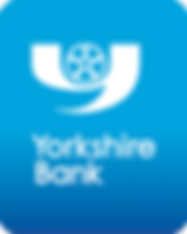 Yorkshire Bank.png