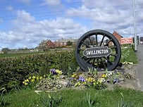 Swillington.jpg