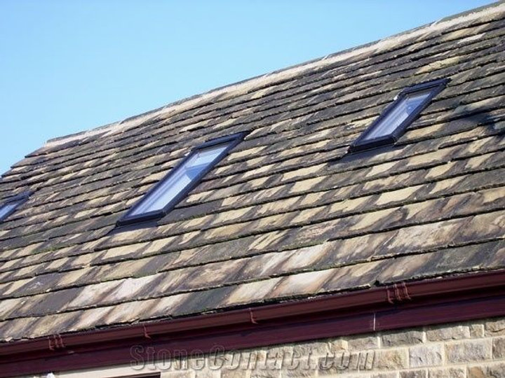 Yorkstone roof.jpg