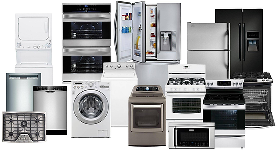 appliances.png