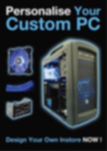 In-Store-Case-Mods.jpg