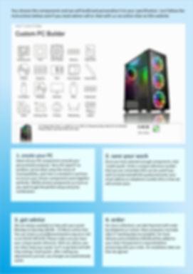 PCbuild.jpg