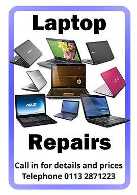 Laptoprepairs.jpg
