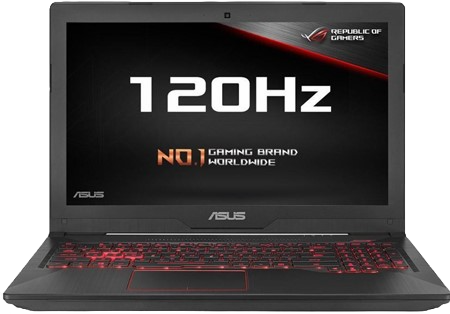 Asus FX504GM366T_edited.png