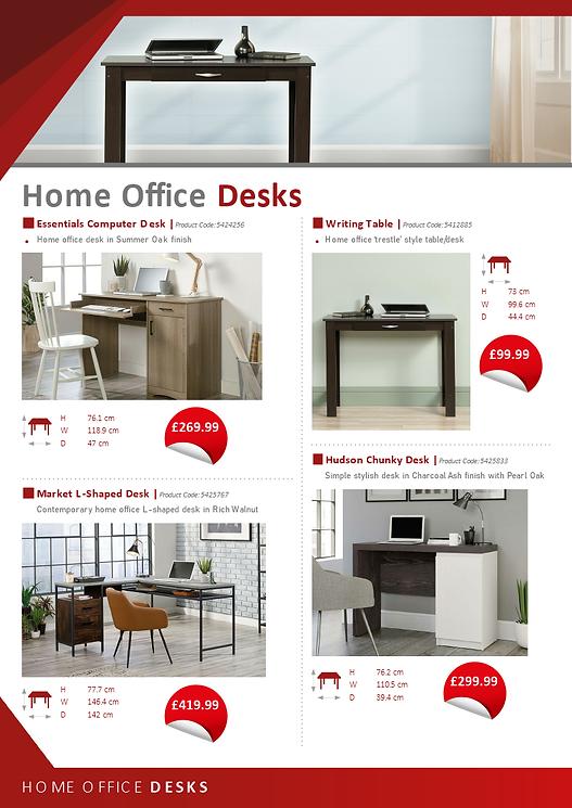 Office Desks2.png